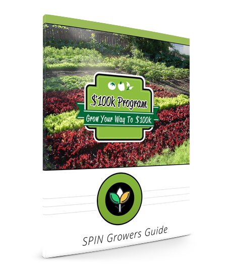 SPIN-Growers-Guide