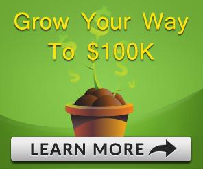 growyourway2100k-promo
