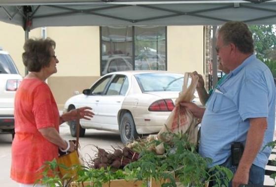 Is Organic Certification Worth It?