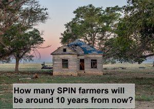 sf-photo-blog-ghotst-farm