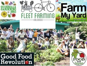sf-photo-movement-logo-fleet-farming-photo