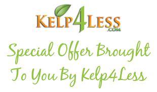 kelp-4-less-mobile-banner